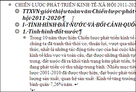 04-09-2011 4-53-34 PM