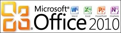 office-web-apps-logo