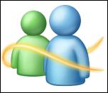 th_windows-live-messenger-icon-150x129